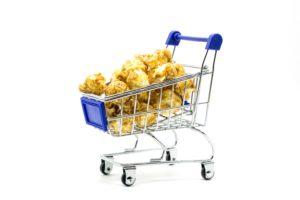 05_ショッピングカート選定のイメージ